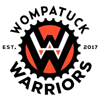 Wompy Warriors
